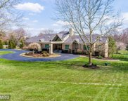 5993 WHITE FLINT DRIVE, Frederick image
