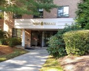 1640 Oakwood Drive Unit W319, Narberth image