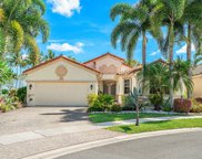6540 Turchino Drive, Lake Worth image