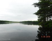 Tamaque Lake Road, Pocono Pines image