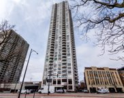 2020 North Lincoln Park West Unit 7E, Chicago image