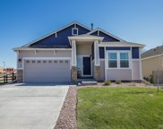 1792 Willow Park Way, Monument image