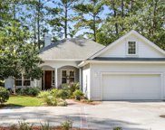 34 Pipers Pond Road, Bluffton image