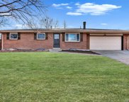 7340 W 74th Place, Arvada image