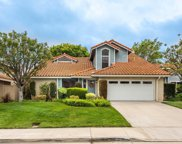 12415 WILLOW FOREST Drive, Moorpark image