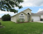 7951 Magnolia Bend Court, Kissimmee image