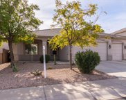 13823 W Luke Avenue, Litchfield Park image