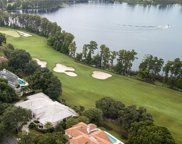 5365 Isleworth Country Club Drive, Windermere image