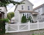 219-11 114th Rd, Cambria Heights image