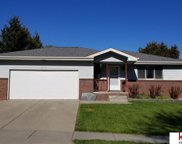 2015 NW 50 Street, Lincoln image