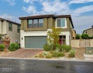 3920 Free Bird Crest Avenue, North Las Vegas image