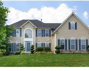 1540 Tattersall Way, West Chester image