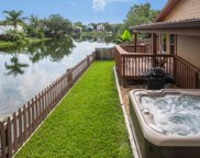 1673 WESTWIND DR, Jacksonville Beach image