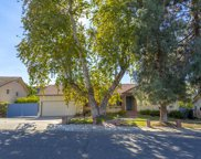 1168 Rambling Road, Simi Valley image