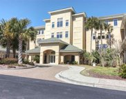 2180 Waterview Dr Unit #1033, North Myrtle Beach image