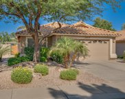 16635 N 59th Street, Scottsdale image
