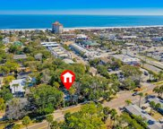 55 SHERRY DR, Atlantic Beach image