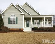 1410 Struble Circle, Willow Spring(s) image