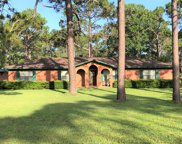 360 River Road, Carrabelle image