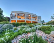 815 N Sandhurst Dr, Salt Lake City image