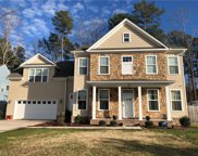 3876 Border Way, South Central 2 Virginia Beach image
