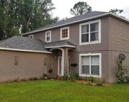 322 Colony Court, Kissimmee image