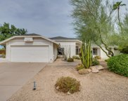 11414 N 109th Street, Scottsdale image