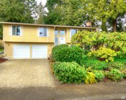21502 2nd Dr SE, Bothell image