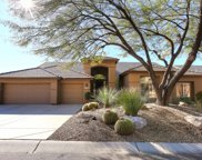 9651 E Skinner Drive, Scottsdale image