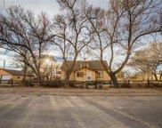 13640 Pueblo Street, Peyton image