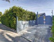 936 N Harper Ave, West Hollywood image
