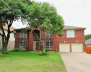 8508 Forest Heights Ln, Austin image