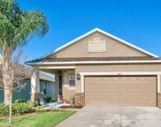7013 Feather Wood Drive, Ruskin image