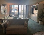 2401 S Ocean Dr Unit #301, Hollywood image