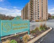 801 Yale   Avenue Unit #G6A, Swarthmore image