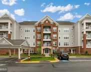 20655 HOPE SPRING TERRACE Unit #406, Ashburn image