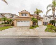 8821   E Crestview Lane, Anaheim Hills image