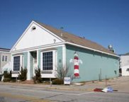 500 S Baltimore Ave  Avenue, Ocean City, MD image
