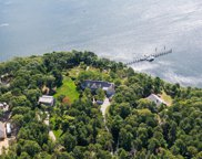 315 Baxters Neck Road, Marstons Mills image