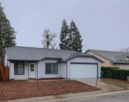 4228 Country Drive, Antelope image
