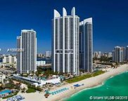 18001 Collins Ave Unit #2015, Sunny Isles Beach image