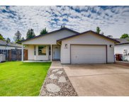 16511 FREDERICK  ST, Oregon City image