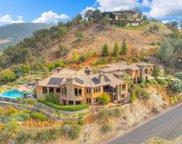 1127  Clearview Drive, El Dorado Hills image