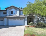 4618  Dorchester, Granite Bay image