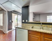 6800 LAKE MEAD Boulevard Unit #1038, Las Vegas image