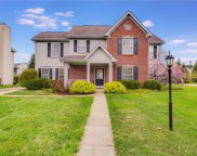 11459 Feather Rock  Court, Fishers image