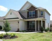 215 Heathbury Court, Simpsonville image