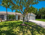 1424 Athol Way Unit 96, Naples image