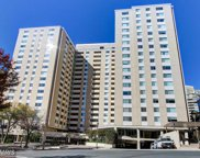 4601 PARK AVENUE Unit #1013-N, Chevy Chase image