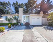 819 87th St, Daly City image